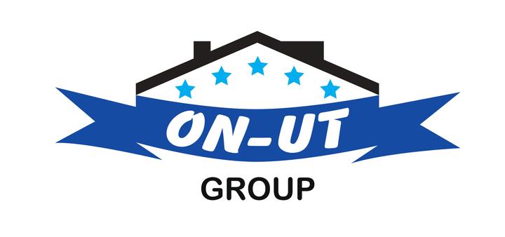 Duales Studium Bauingenieurwesen (B.Eng.) bei der ON-UT Baugesellschaft mbH