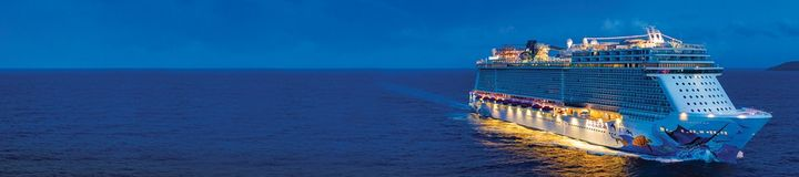 NCL (Bahamas) Ltd.