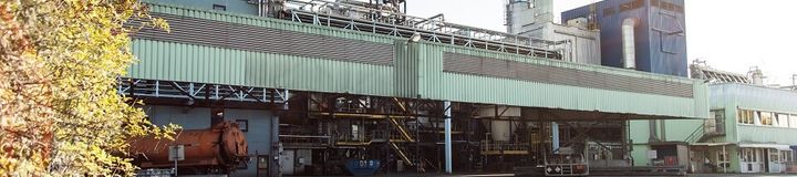 Indaver Deutschland GmbH
