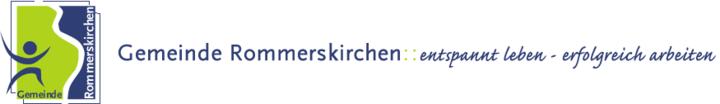 Duales Studium Kindheitspädagogik bei Gemeinde Rommerskirchen