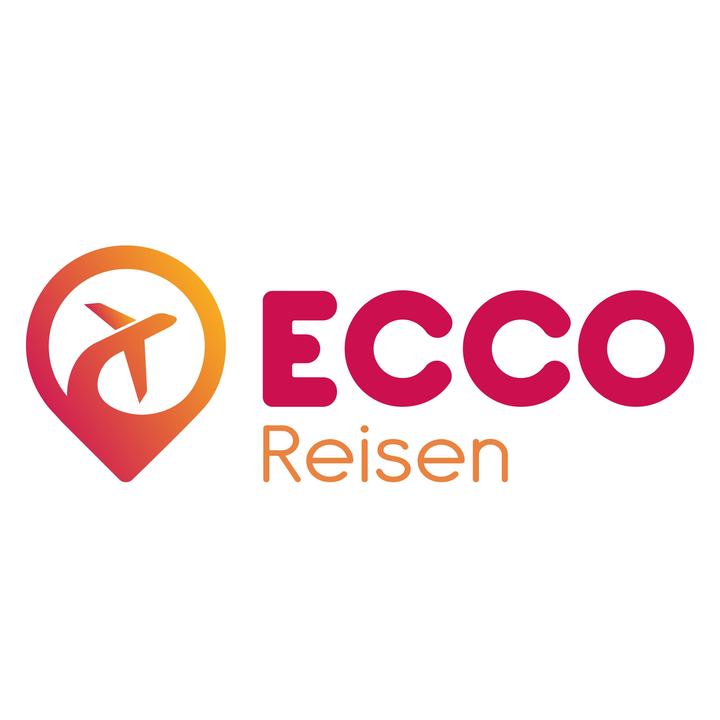Duales Studium Tourismusmanagement (B.A.) bei der ECCO-Reisen GmbH