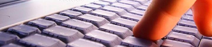 ITSCare – IT-Services für den Gesundheitsmarkt GbR