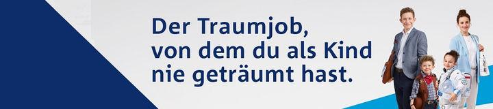 Bayerische Landesbank (BayernLB)