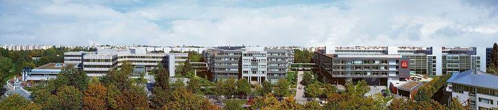 Generali Deutschland Informatik Services