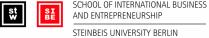 Duales Masterstudium Junior Projektleiter Unternehmensstrategie bei AMG