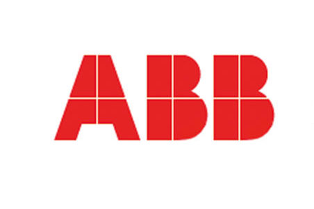 ABB Training Center GmbH & Co. KG