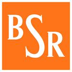 Duales Studium Betriebswirtschaftslehre / Immobilienwirtschaft