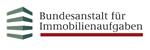 Duales Studium Forstwirtschaft und Ökosystemmanagement