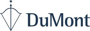 Duales Studium BWL-Medien- und Kommunikationswirtschaft