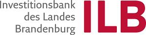Duales Studium im Bereich Bank und Informatik