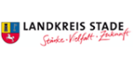 Duales Studium Kreisinspektor-Anwärter (m/w/d)