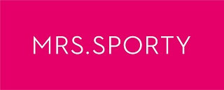 Duales Studium im Bereich Sport und Gesundheit