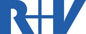 Duales Studium Betriebswirtschaft / Industrieversicherung