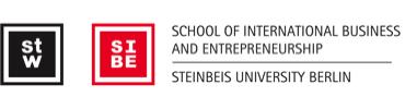 Duales Masterstudium Projektmanagement für Changeprozesse im internationalen HR-Bereich der DB E&C