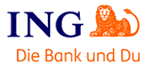 Duales Studium Bank