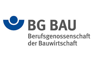 BG BAU Berufsgenossenschaft der Bauwirtschaft
