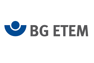 BG Energie Textil Elektro Medienerzeugnisse