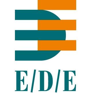 E/D/E Einkaufsbüro Deutscher Eisenhändler GmbH