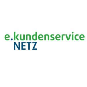 e.kundenservice Netz GmbH