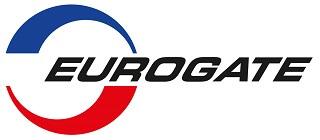 EUROGATE GmbH & Co. KGaA