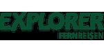 Explorer Fernreisen GmbH