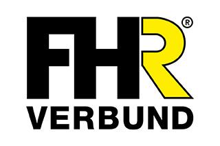 Fachhandelsring GmbH