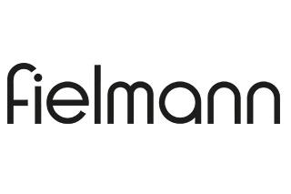 Fielmann AG