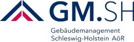 Gebäudemanagement Schleswig-Holstein AöR