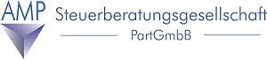 Duales Studium BWL Steuerberatung (B.A.) – AMP Steuerberatungsgesellschaft PartGmbB Schnaubelt + Purkart