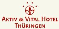Duales Studium Tourismusmanagement (B.A.) - Aktiv & Vital Hotel Thüringen
