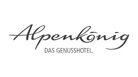 Duales Studium Tourismusmanagement (B.A.) - Hotel Alpenkönig