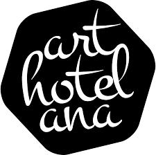 Duales Studium Tourismusmanagement (B.A.) - GS Star GmbH - Arthotel ANA Prestige
