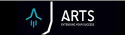 Duales Studium Personalmanagement (B.A.) am virtuellen Campus – ARTS Holding SE