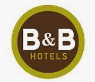 Duales Studium Tourismusmanagement (B.A.) - B&B Hotel Hannover Nord