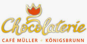 Duales Studium Tourismusmanagement (B.A.) - Chocolaterie Café Müller