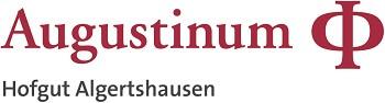 Duales Studium Tourismusmanagement (B.A.) - AUGUSTINUM SERVICE GmbH Hofgut Algertshausen
