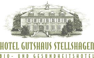 Duales Studium Tourismusmanagement (B.A.) - Hotel Gutshaus Stellshagen