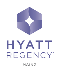 Duales Studium Tourismusmanagement (B.A.) - Hyatt Regency Mainz