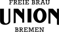 Duales Studium Tourismusmanagement (B.A.) - Freie Gastro Union Bremen GmbH