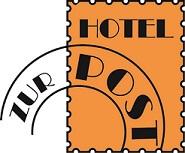 """Duales Studium Tourismusmanagement (B.A.) - AKZENT Hotel """"Zur Post"""""""