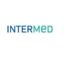 Duales Studium Wirtschaftsinformatik (B.Sc.) - ISG Intermed Service GmbH & Co. KG