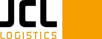Duales Studium Logistikmanagement (B.A.) - JCL Logistics Germany GmbH