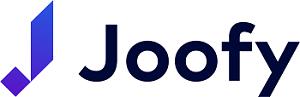 Duales Studium Marketingmanagement (B.A.) - Joofy Maximilian John und Fynn Scheibe GbR