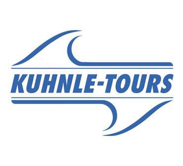 Duales Studium Tourismusmanagement am virtuellen Campus bei KUHNLE-TOURS GmbH