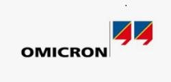 Duales Studium Marketingmanagement (B.A.) - OMICRON electronics Deutschland GmbH