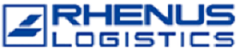 Duales Studium Logistikmanagement (B.A.) - Rhenus Warehousing Solutions SE & Co. KG