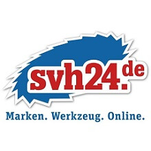 Duales Studium Marketingmanagement (B.A.) - SVH Handels-GmbH