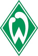 Duales Studium Marketingmanagement - Sales & Distribution (B.A.) - SV Werder Bremen GmbH & Co. KG aA