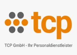 Duales Studium Personalmanagement (B.A.) – TCP GmbH