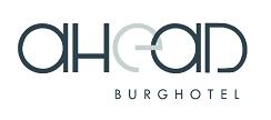 Duales Studium Tourismusmanagement (B.A.) - ahead burghotel GmbH